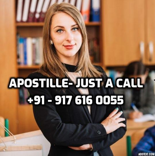 apostille-just-a-call