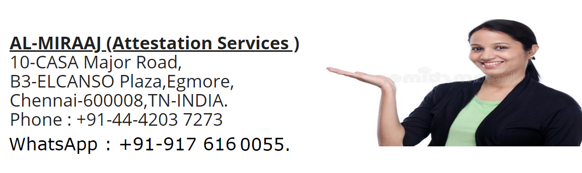 attestation_office_chennai
