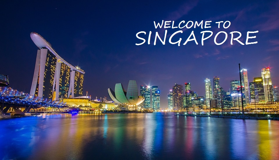 welcome_to_singapore_1730