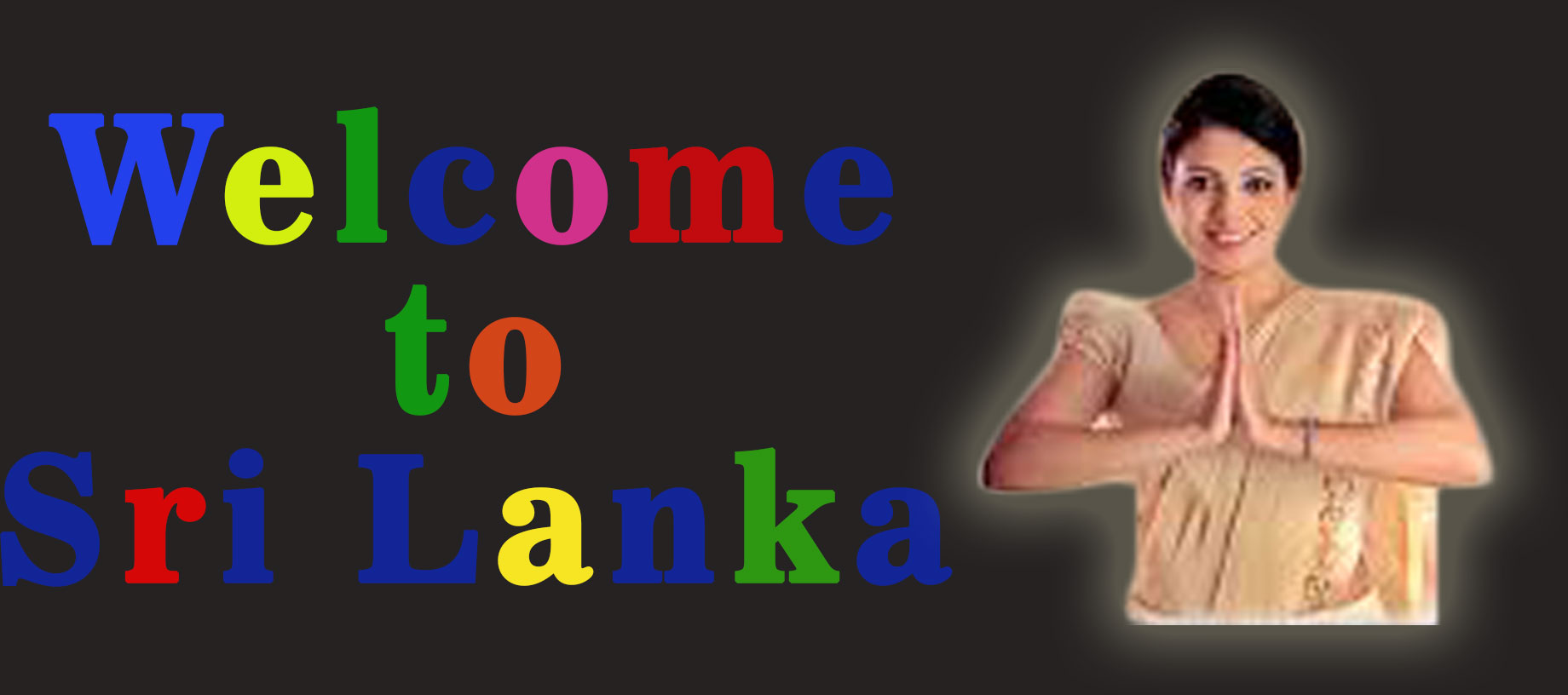welcome_to_srilanka